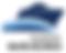 LOGO-CLIENTE-2020-6.png