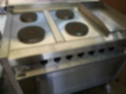 cocina-industrial-electrica-trifasica-pl