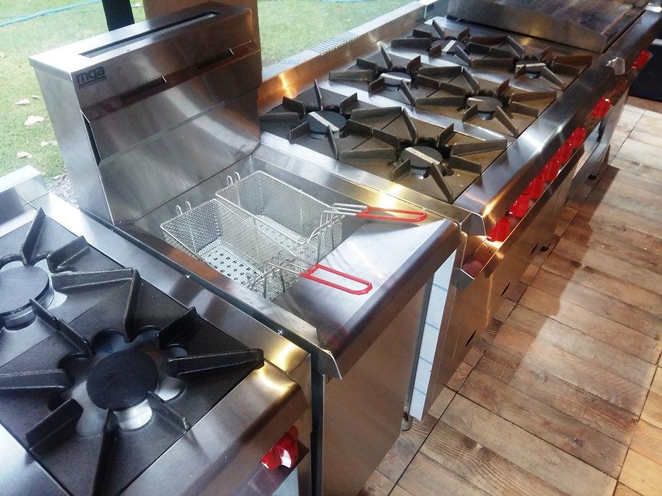 equipamiento-gastronomico-mga-16.jpg