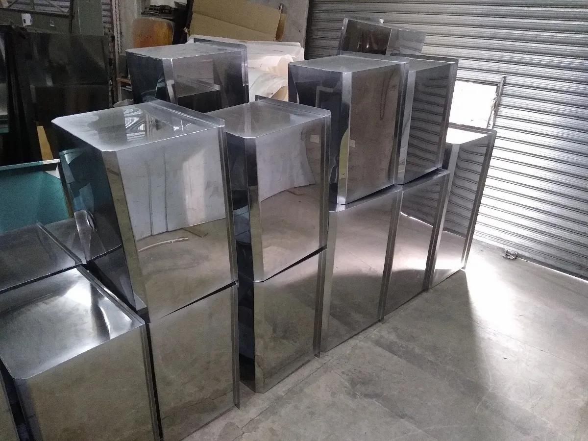 Fábrica de piletones lava mano para industrial empresas comedores y laboratorios