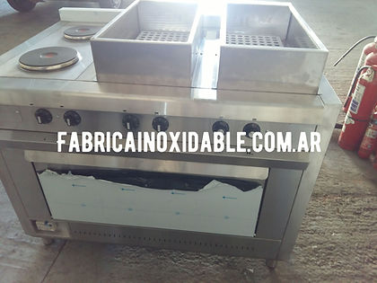 cocina-electrica-baño-maria-industrial-4