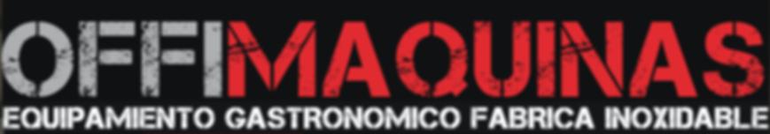 LOGO-OFFIMAQUINAS-2020.png