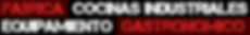 Logo OFFI maquinas Ir a inicio
