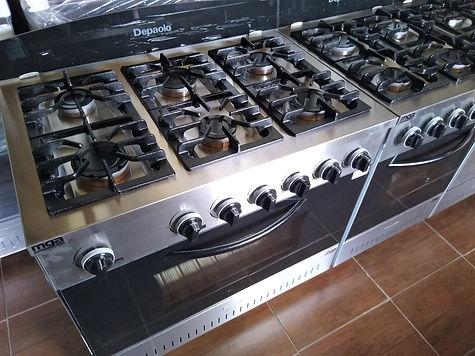 cocina-depaolo-6-hornallas-1.jpg