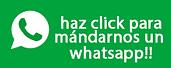 Botón para mensajes de Whastapp contacto www.offimaquinas.com.ar