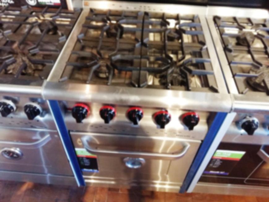 country-600-acero-inoxidable-cocina-industrial zona oeste modernas estrella horno pizzero