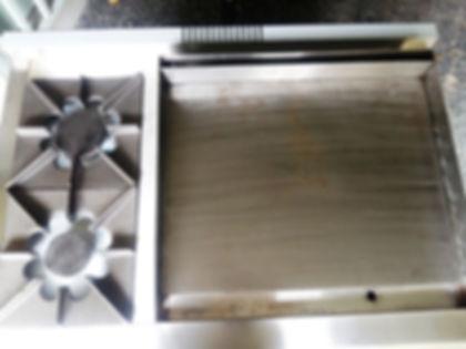 cocina-industrial-plancha-bifera-acero-i