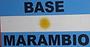 cliente-base-marambio.png