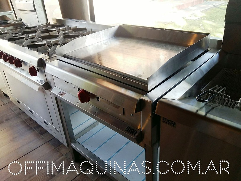 equipamiento-gastronomico-integral-acero-inoxidable mobiliario