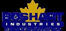 Boshart-Logo-ME-4.png