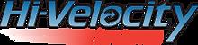 HI-Velocity LogoRGB TM PNG.png