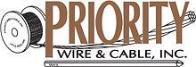 priority_wire_logo_rgb.jpg