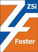 ZSI-Foster_Logo_93x125.jpg