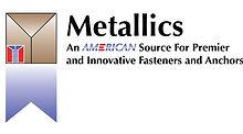 MetallicsLogo-w-AmericanTag.jpg