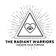 The radiant warriors tribe (3).png