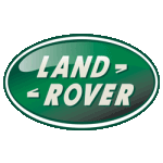 land-rover-150x150.png