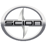scion-150x150.png