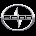 scion-150x150.png