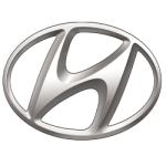 hyundai-150x150.png