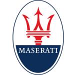 mase-150x150.png