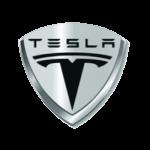 tesla-150x150.png