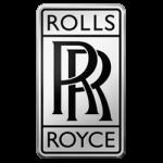 rolls-royce-150x150.png