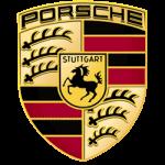 porsche-150x150.png