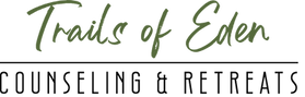 Trails of Eden LOGO (GREEN).png