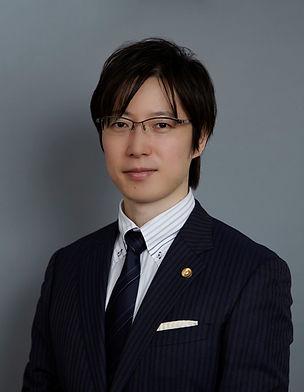 平田 慎二