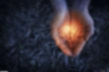 Yoga, Yoga healing, Spiritual healing, healing, theta healing, ThetaHealing