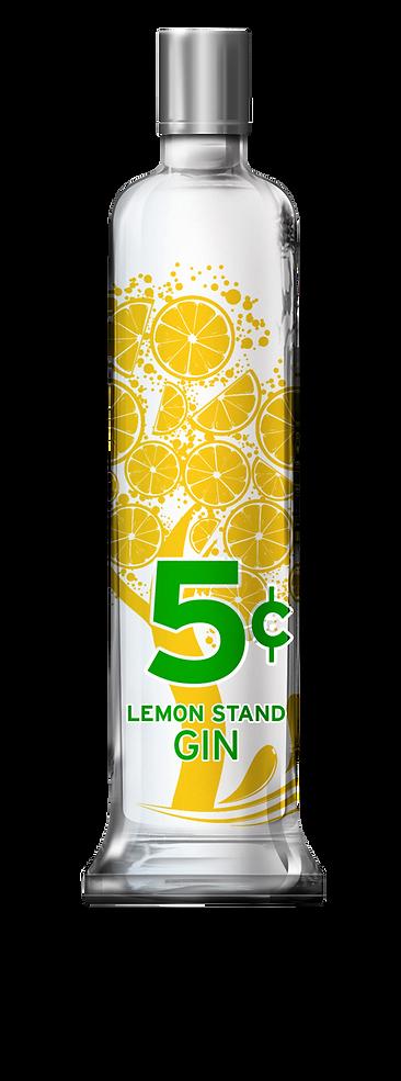 lemon-stand-gin.png
