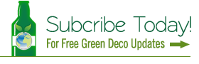 green-glass-deco-subscribe.png