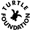 turtle-foundation.png