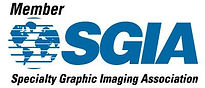 sgia-membership.jpg