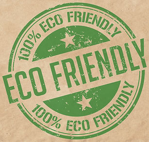eco-friendly%2520logo_edited_edited.jpg