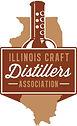 illinois-craft-distillers.jpg