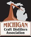 michigan-craft-distillers-assoc..png