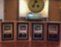 awards - 1.jpg