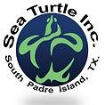sea-turtle-inc.jpg