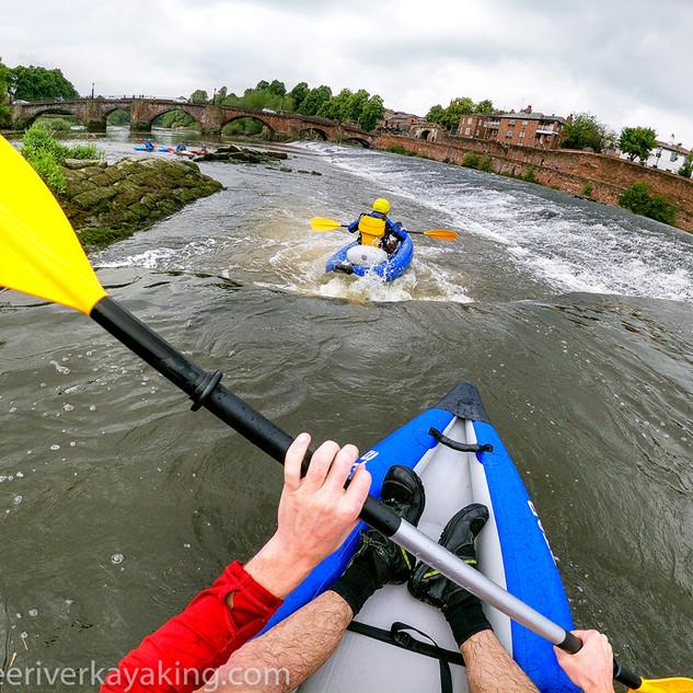 Chester-Weir-Dee-River-Kayaking-8.jpg
