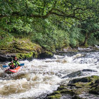 tanden-dee-river-kayaking.jpg