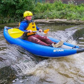 Chester-Weir-Dee-River-Kayaking-5.jpg
