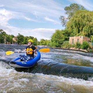 Chester-weir-Dee-kayaking-1306-10.jpg