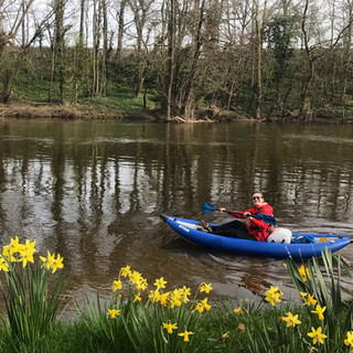 Nature-spotting-in-Chester-Dee-River-Kay