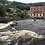 Thumbnail: Llangollen Wild Whitewater for 2 Gift Voucher