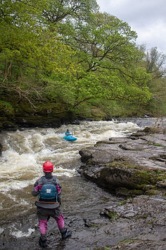 serpents-tail-dee-river-kayaking.jpg