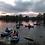 Thumbnail: Chester Social Paddle Gift Voucher