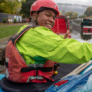 Kayaking with a smile.jpg