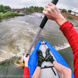 Chester-Weir-Dee-River-Kayaking-7.jpg