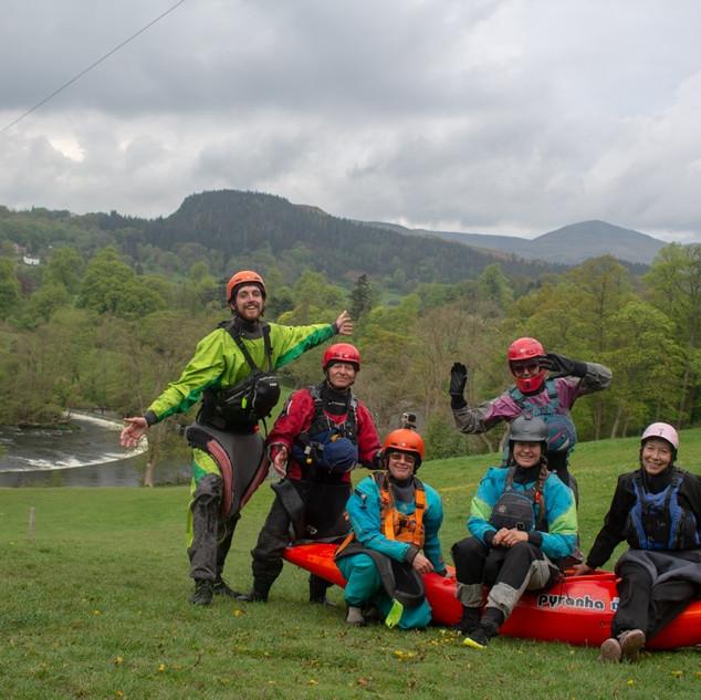 Happy family of kayakers.jpg